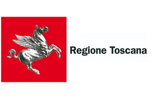Irene Lorenzi regione toscana